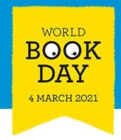 World Book Day Assembly - Thursday 4th March 2021