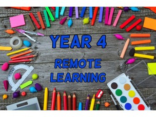 Blog-pic-y4---Remote-learning
