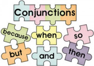 30466.conjunctions_0066f46bde
