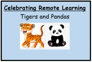 tp-home-learning